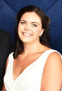 Christina Balz