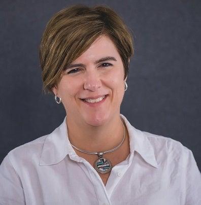 Cheryl Kester